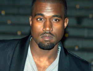 Presidenziali Usa, i sondaggi: 'Kanye West prenderà appena il 2% dei voti'