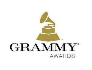 Grammy Awards 2019, l'annuncio delle nomination rimandato al 7 dicembre