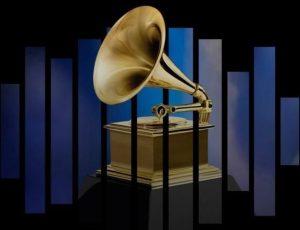 Grammy Awards 2019: l'elenco completo dei vincitori