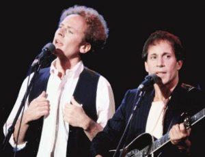 Mrs Robinson' di Simon & Garfunkel compie gli anni